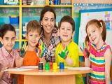 Định cư Úc với ngành Giáo dục mầm non tại JCU