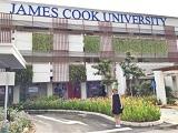Cơ hội cuối cùng hưởng mức ưu đãi học phí từ Đại học James Cook Singapore 2016
