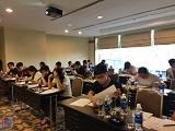 Lịch thi học bổng chính thức của Đại học JCU Singapore tháng 10/2017