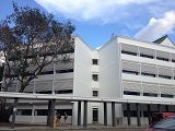 Đại học Công lập James Cook (JCU) Singapore 2018