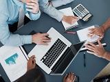 Hội thảo Đại học James Cook Singapore – Tại sao nên chọn nhóm ngành Tài chính Kế toán?
