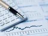 Tại sao nên chọn học ngành kế toán của Đại học JCU Singapore?