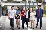 Tất tần tật về du học Singapore – Hệ thống giáo dục đứng đầu châu Á