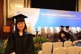 Vượt qua thử thách nghề nghiệp cùng Đại học James Cook Singapore