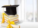 ĐH James Cook Singapore lần đầu tiên cấp học bổng đến 100% cho kỳ nhập học tháng 3/2020