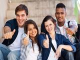 Học bổng đến 100% cho học sinh tiếp tục học Đại học James Cook Singapore