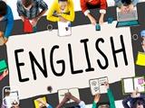 Học IT tại ĐH James Cook Singapore có cần giỏi tiếng Anh?