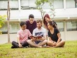 Đại học James Cook Singapore: Top 2% các trường đại học hàng đầu thế giới