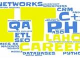 Học IT tại ĐH James Cook Singapore: ngành học thời thượng trong kỷ nguyên thông tin