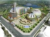 Quy hoạch và thiết kế đô thị - Giải pháp cho những thử thách toàn cầu