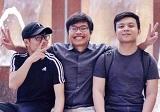 Du học Singapore Đại học JCU - Nguyễn Quang Khải: Lost in Bugis!