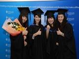 Lợi thế du học ngành tâm lý tại Đại học James Cook Singapore