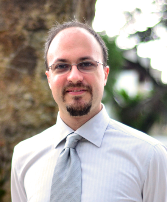 ĐH James Cook Singapore mời chuyên gia thiết kế game hàng đầu