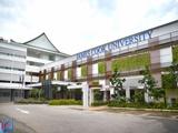 Đại học Công lập James Cook (JCU) Singapore 2020