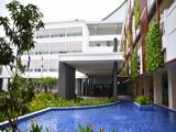 Xếp hạng ARWU 2019: Đại học James Cook Singapore khẳng định vị thế hàng đầu