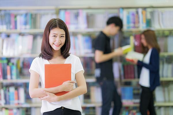 Có nên học dự bị đại học tại Singapore