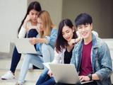 Học sinh Việt Nam và bước đệm cần thiết vào Đại học James Cook Singapore