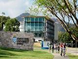 Kỳ thi học bổng cuối cùng năm 2019 của ĐH James Cook Singapore