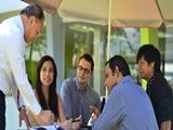 Cùng Đại học James Cook Singapore trang bị nền tảng kế toán trong nền kinh tế số