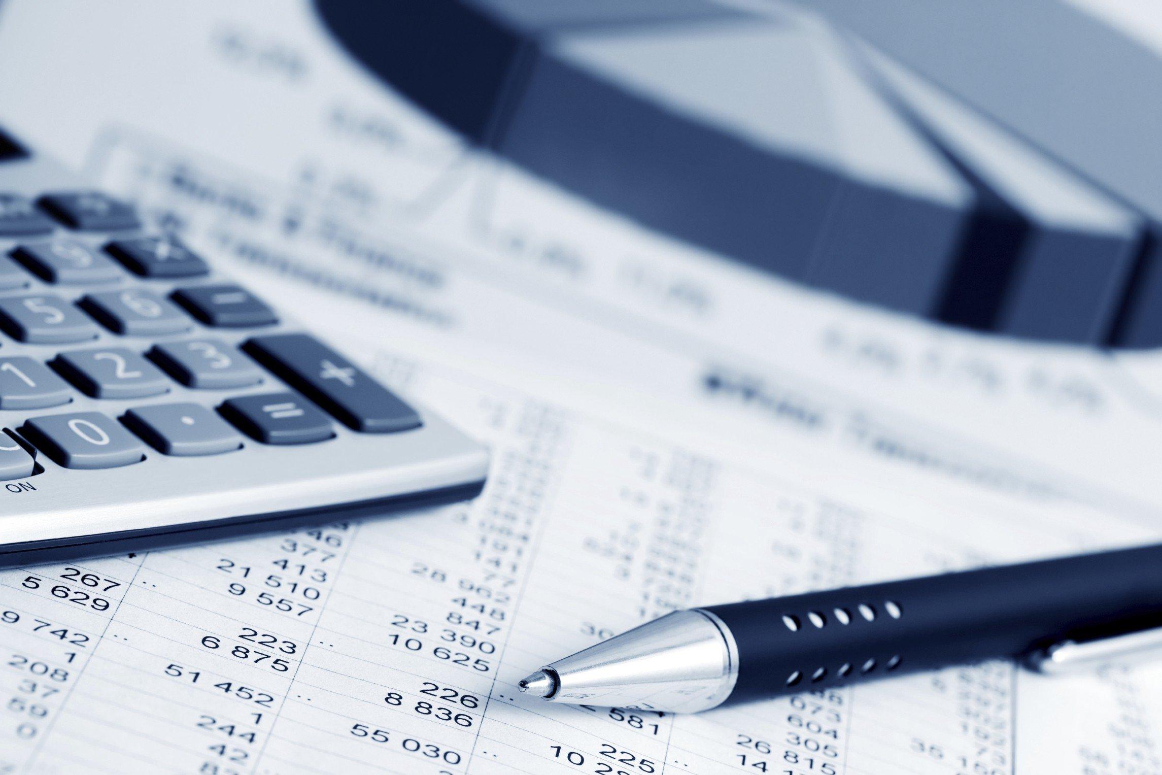 Ngành kế toán của JCU Singaopore