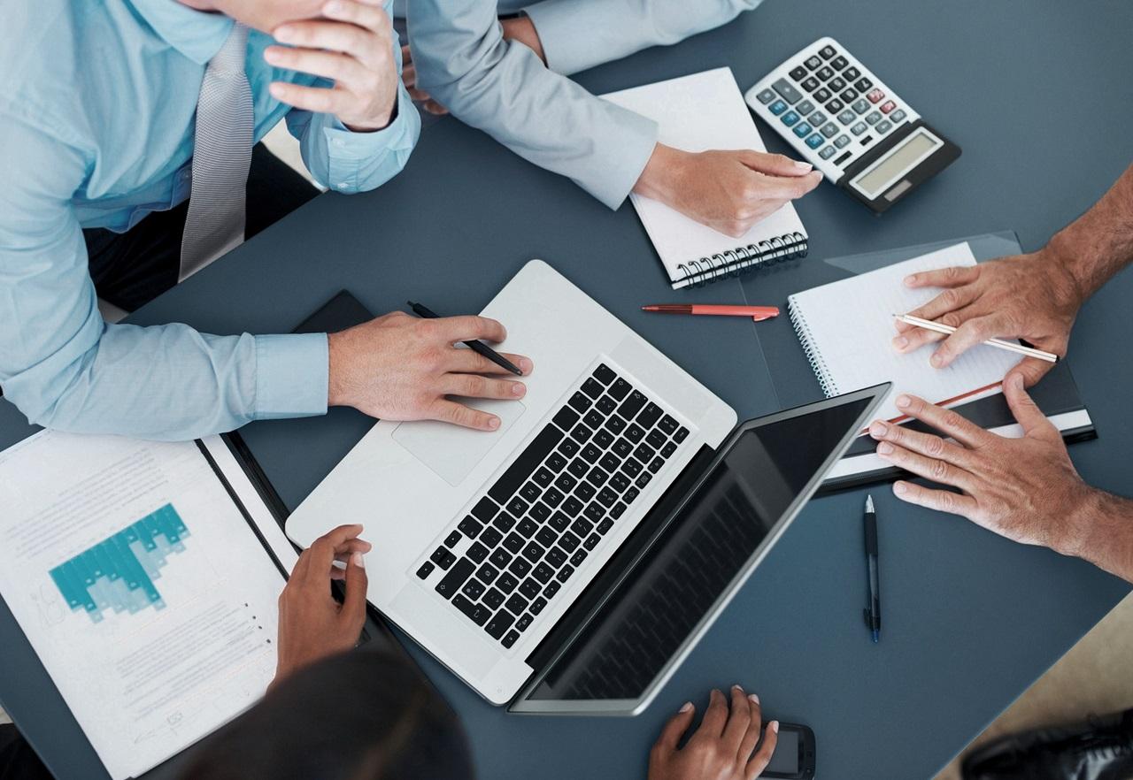 Tài chính Kế toán là lĩnh vực không thể thiếu cho sự hoạt động và phát triển của bất kỳ doanh nghiệp nào