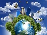 4 ngành học nên cân nhắc khi du học tại Đại học James Cook Singapore