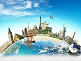 Vì sao nên học ngành quản lý khách sạn và du lịch tại James Cook Singapore?