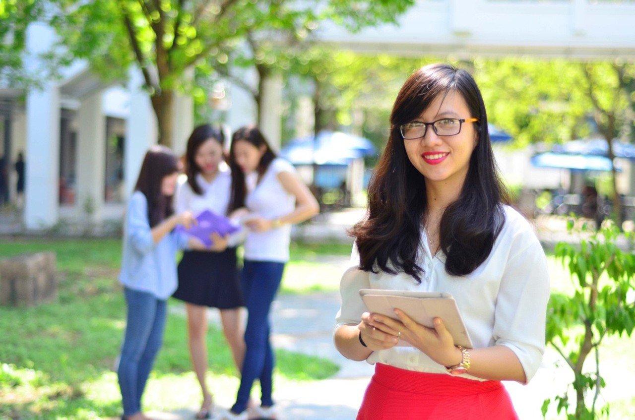 Du học Singapore ngành kinh doanh đại học James Cook