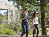 Học Đại học Murdoch tại Singapore: Đầu vào linh hoạt hơn, học phí thấp hơn