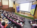 Mở lối tương lai với 6 nhóm ngành đào tạo của Đại học Công lập SMU