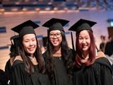 Rộng mở cơ hội nghề nghiệp khi du học Singapore tại Đại học SMU