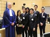 Du học Singapore ngành luật tại SMU - nền tảng của những người làm đại sự