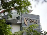 Ưu điểm hệ thống Đại học công lập Singapore