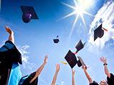 SMU tiếp tục dẫn đầu Singapore về mức lương khởi điểm sinh viên