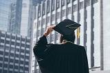 Sự thật về mức lương cao sau tốt nghiệp: Kỳ vọng và thực tế