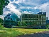 Cập nhật học phí và hơn 400 loại học bổng Đại học SMU 2019
