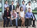 SMU và mạng lưới cựu sinh viên thành công trên toàn cầu