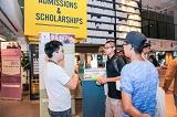 5 chương trình học bổng du học Singapore được quan tâm nhất tại Đại học SMU