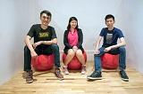 Cựu sinh viên SMU sở hữu công nghệ dẫn đầu lĩnh vực kinh doanh