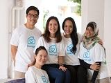 Cựu sinh viên SMU Tống Nhật Dương và dự án khởi nghiệp vì cộng đồng