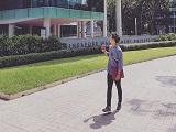 """""""Tỉ lệ sinh viên có việc làm tại Singapore của SMU khiến mình rất bất ngờ…"""""""