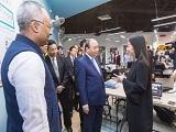 """Thủ tướng Nguyễn Xuân Phúc ấn tượng mạnh với """"vườn ươm"""" nhân tài kinh doanh tại SMU"""
