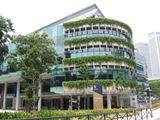 Con đường để bước vào ĐH Công lập Quản lý Singapore (SMU)