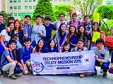 Nhân đôi cơ hội nghề nghiệp cùng ngành Hệ thống thông tin tại SMU
