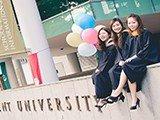 Bí quyết trở thành nhà lãnh đạo từ Đại học Quản lý Singapore – SMU