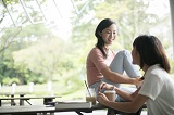 5 địa điểm học tập không thể không biết tại Đại học SMU