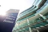 Khoa Kinh doanh Lee Kong Chian SMU lọt top 50 trường đào tạo Kinh doanh tốt nhất thế giới