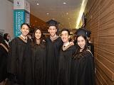 Triển lãm du học Đại học Công lập Quản lý Singapore (SMU) – Nơi đào tạo những nhà lãnh đạo tài năng