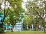 Hệ thống cơ sở vật chất lý tưởng của Đại học SMU - Ngôi trường tạo nên sự khác biệt
