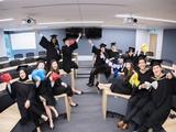 """Sinh viên Đại học SMU và điểm cộng từ """"sự trải nghiệm"""""""